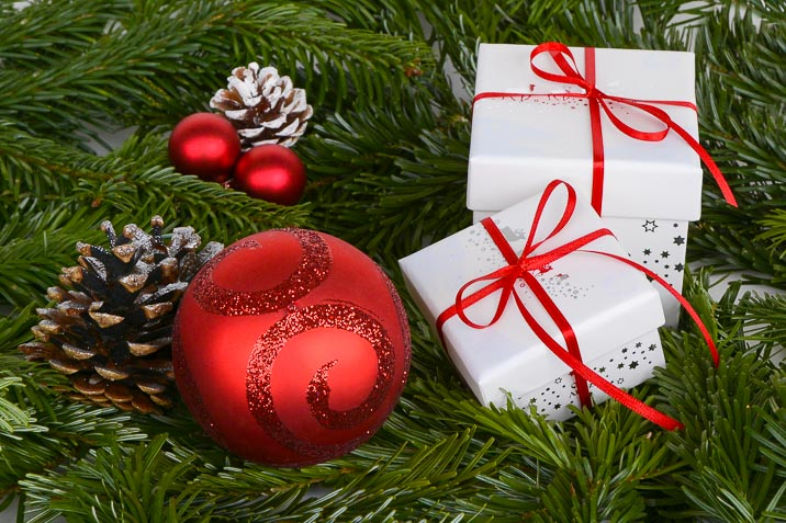 Weihnachten_04.jpg